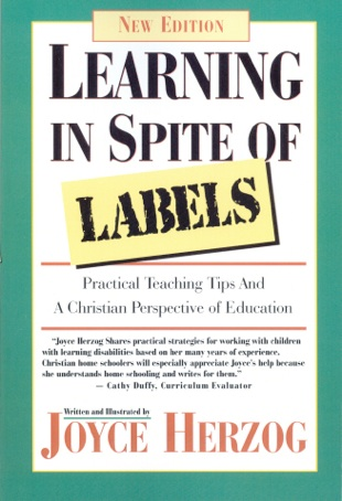 Learning in Spite of Labels